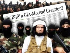 35_ISIS-300x231.jpg