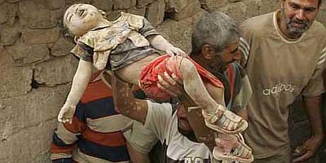 iraq_dead_child_460