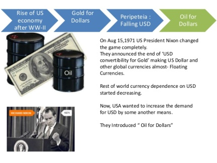 petro-dollar-system-7-638