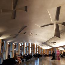 SP Architecture